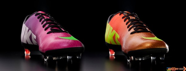 LEAD1-Nike_Mercurial_Vapor_IX_Sunset fireberry(5) copy