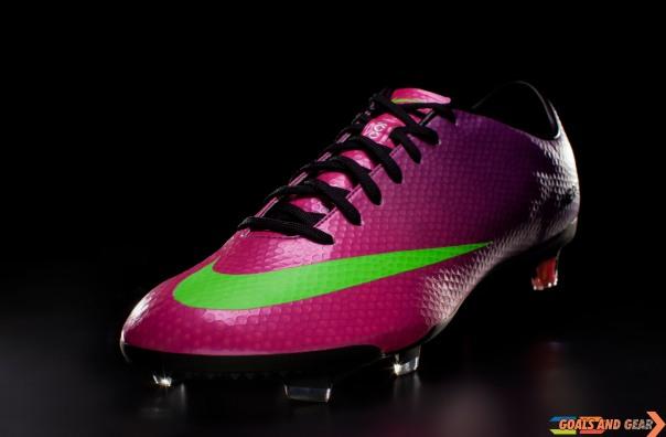 Nike_Mercurial_Vapor_IX_Fireberry (2) copy