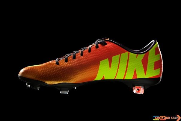 Nike_Mercurial_Vapor_IX_Sunset (1) copy
