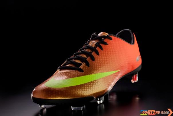 Nike_Mercurial_Vapor_IX_Sunset (2) copy