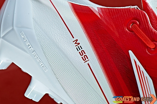 AJS_Adidas_SS13_Creative PR_2743 copy