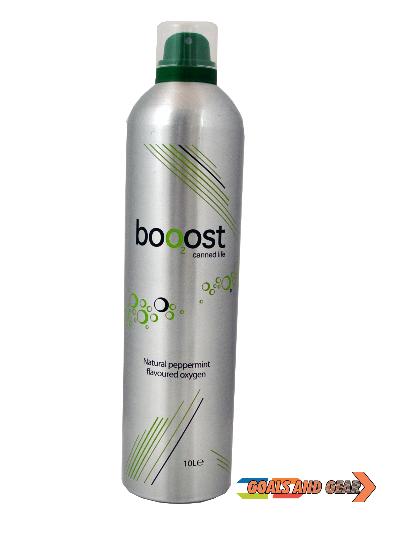 booost energy oxygen can