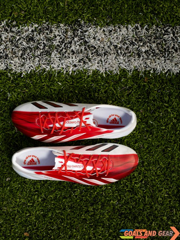 messi adizero lead image