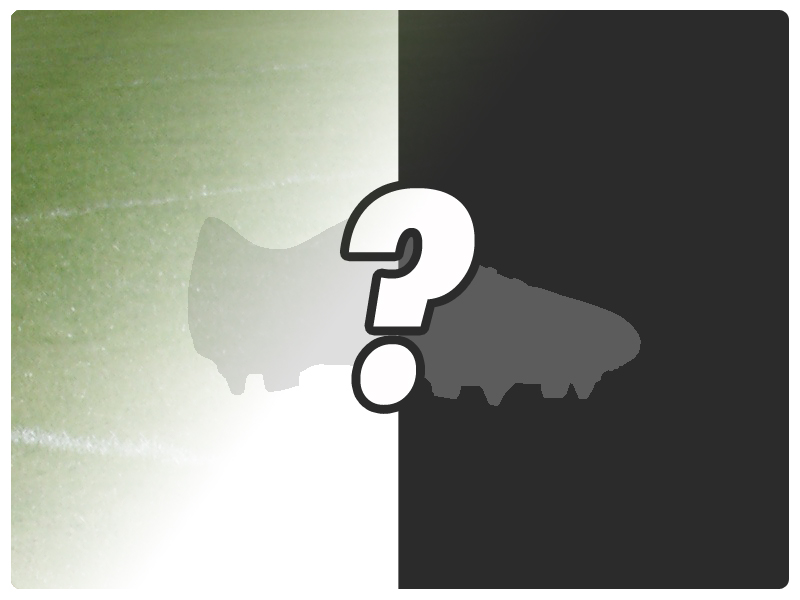 mystery boot