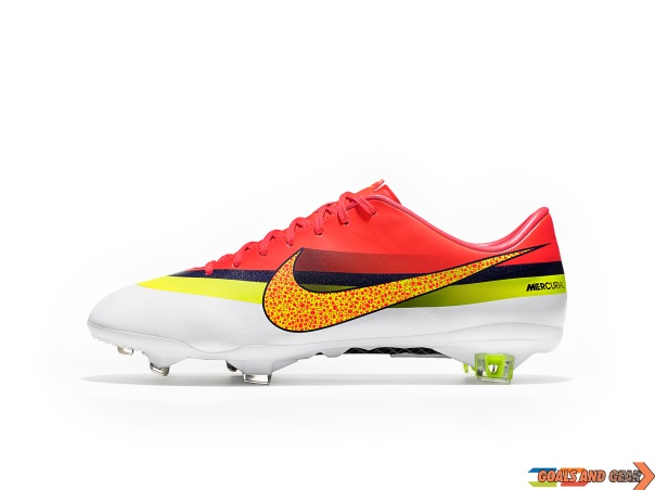 CR Mercurial Vapor IX_Profile copy