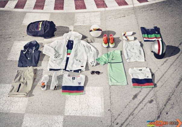 CR7_Collection copy