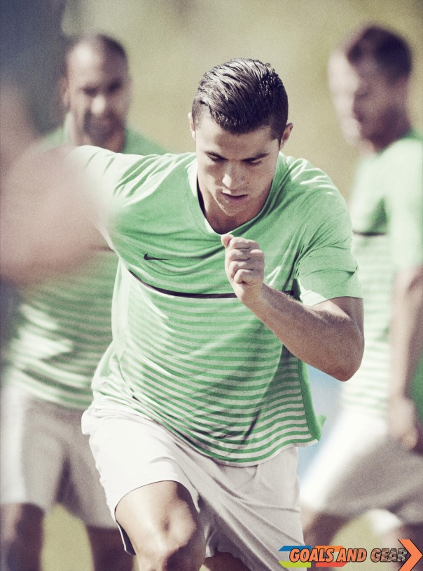 CR7_Summer_Collection_Trainning (1) copy