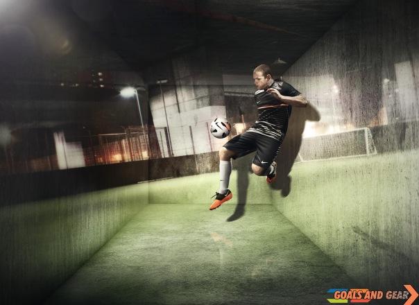 Rooney_Nike_Bomba_II copy