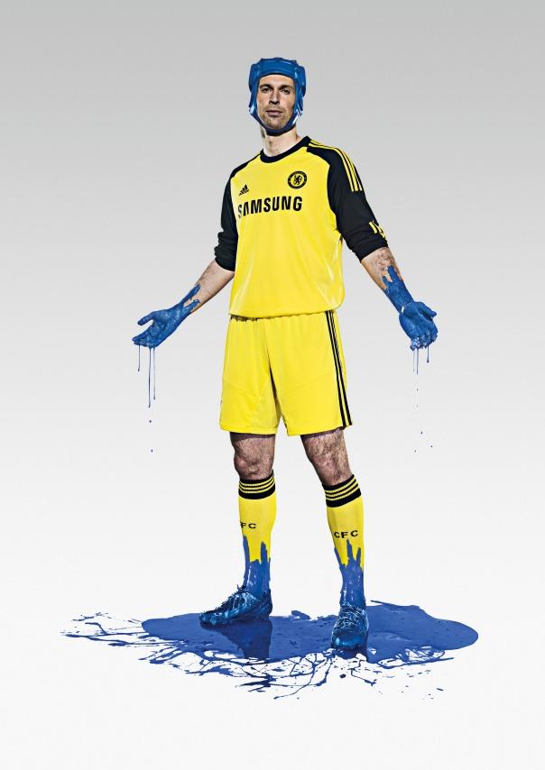 ADI018_Chelsea_Reveal_PR Toolkit_Player Shots_v1.0_1304115