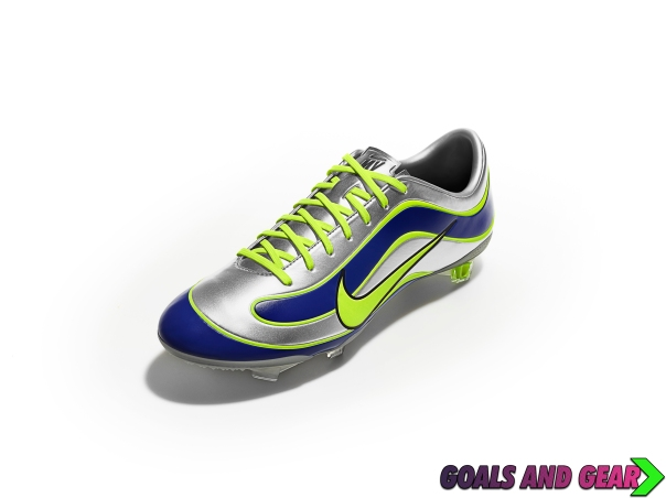 Mercurial_Vapor_XI_SE_Top
